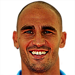 P. Cannavaro